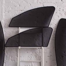 Каркасные шторки Lada Granta универсал