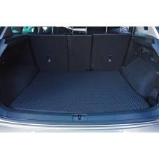 Коврик для багажника Kia Seltos